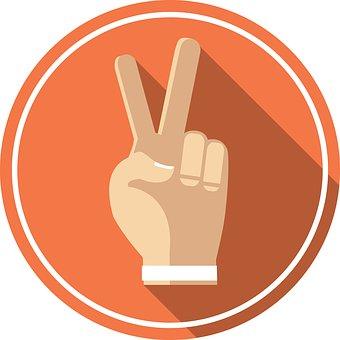 Thumbnail of post image 065