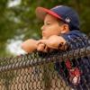 映画『メジャーリーグ』、シリーズ化されたコメディ・野球映画の傑作です