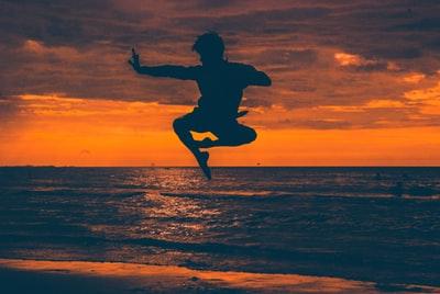 Thumbnail of post image 034