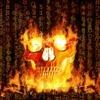 『ラース・オブ・マン』、ステイサム&リッチーの4作目は2021年公開予定